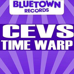 Cevs 歌手頭像