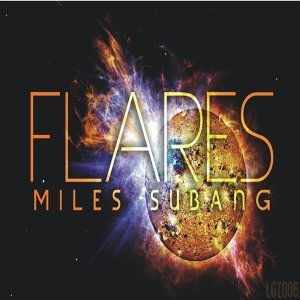 Miles Subang 歌手頭像