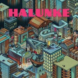 Halunke 歌手頭像