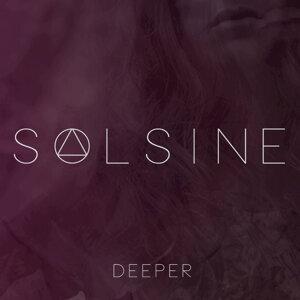Solsine 歌手頭像