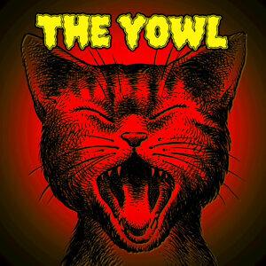 The Yowl 歌手頭像