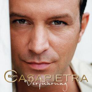 Björn Casapietra 歌手頭像