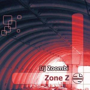 DJ Zoombi 歌手頭像