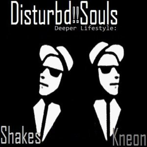 Shakes feat. Kneon 歌手頭像