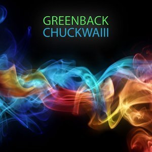 Greenback 歌手頭像