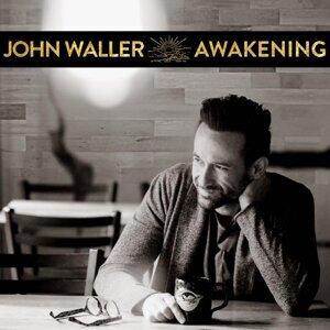 John Waller 歌手頭像