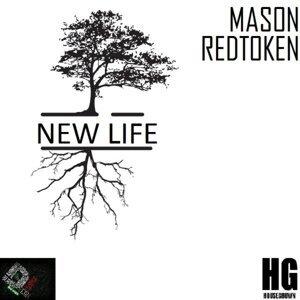Mason Red Token 歌手頭像