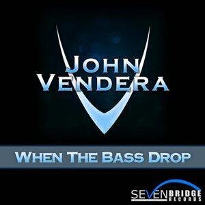 John Vendera 歌手頭像