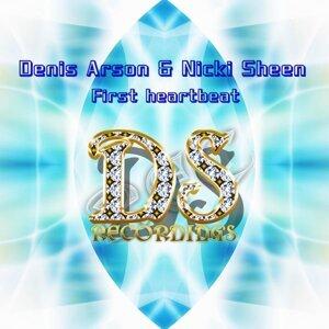 Denis Arson & Nicki Sheen & Denis Arson, Nicki Sheen 歌手頭像