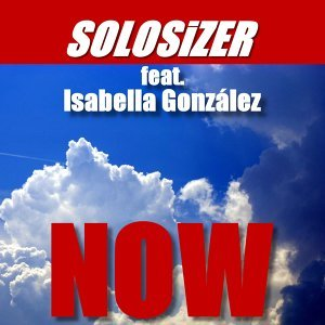 Solosizer feat. Isabella González 歌手頭像