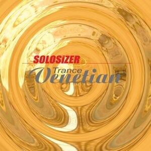 Solosizer 歌手頭像