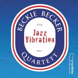 Beckie Becker Quartett 歌手頭像