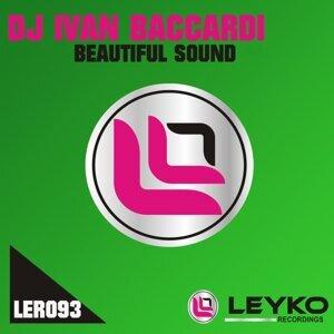 DJ Ivan Baccardi 歌手頭像