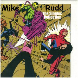 Mike Rudd 歌手頭像