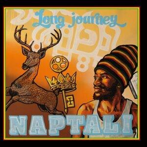 Naptali 歌手頭像