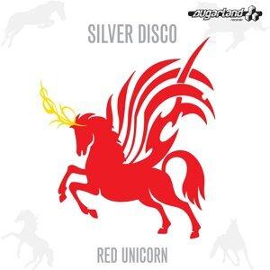 Silver Disco 歌手頭像