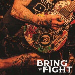 Bring The Fight 歌手頭像