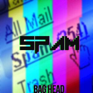 Bag Head 歌手頭像