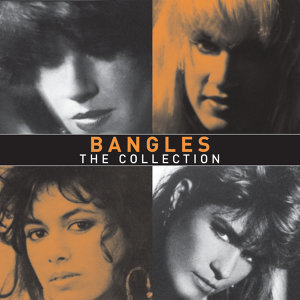 Bangles Feat. Susanna Hoffs 歌手頭像