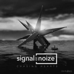 Signal:noize 歌手頭像
