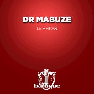 Dr Mabuze 歌手頭像