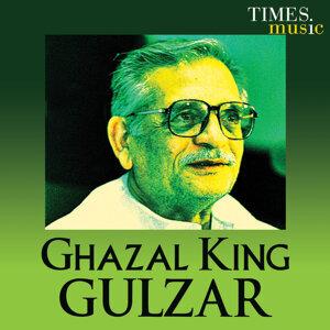 Gulzar 歌手頭像