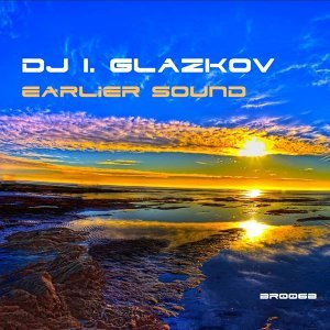 DJ I. GlazkoV 歌手頭像
