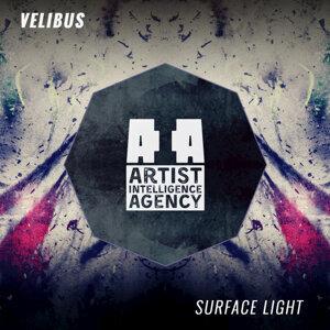 Velibus 歌手頭像