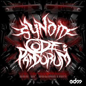 Synoid, Code: Pandorum, Code: Pandorum, Synoid 歌手頭像