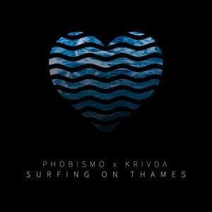 Phobismo, KRIVDA, Phobismo, KRIVDA 歌手頭像