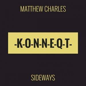 Matthew Charles
