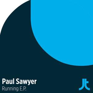Paul Sawyer 歌手頭像
