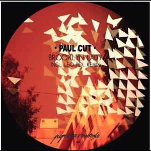 Paul Cut 歌手頭像