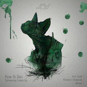 Flow & Zeo
