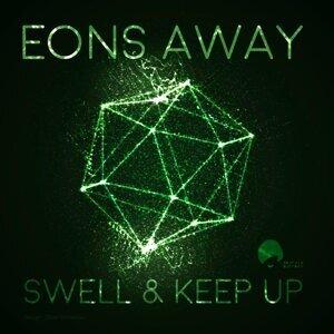 Eons Away 歌手頭像
