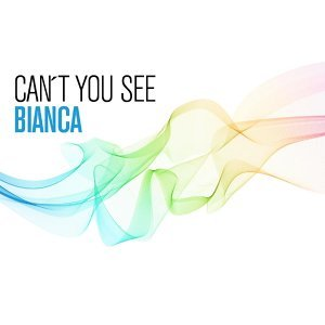 Bianca アーティスト写真