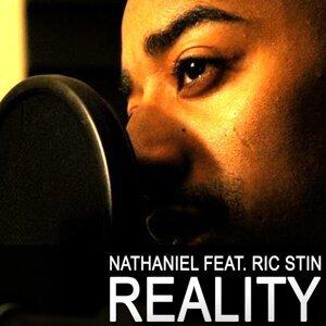 Nathaniel feat. Ric Stin 歌手頭像