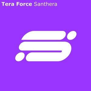 Tera Force 歌手頭像