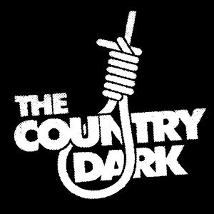 The Country Dark 歌手頭像