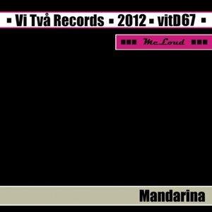 Mandarina 歌手頭像