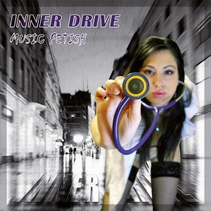 Inner Drive 歌手頭像