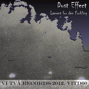Dust Effect 歌手頭像