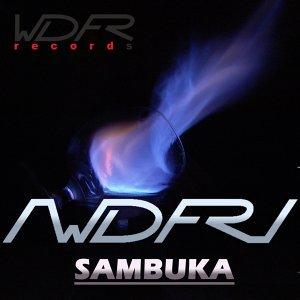 W.D.F.R. 歌手頭像
