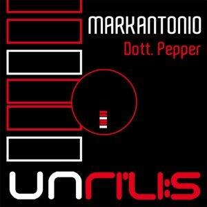 Markantonio 歌手頭像