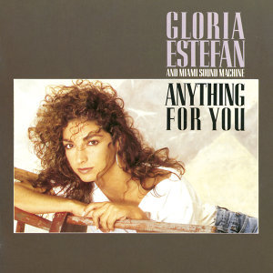 Gloria Estefan And Miami Sound Machine 歌手頭像