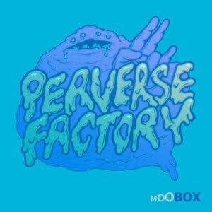 Perverse Factory 歌手頭像