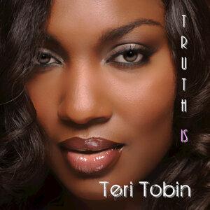 Teri Tobin 歌手頭像