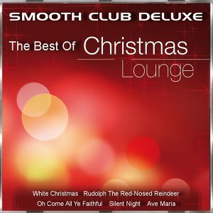 Smooth Club Deluxe 歌手頭像