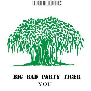 Bad Party Tiger 歌手頭像