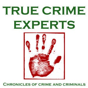 True Crime Experts 歌手頭像